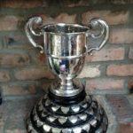 50 Dr. PJ Keogh Cup